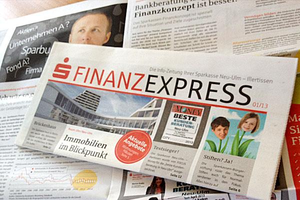 finanz_express